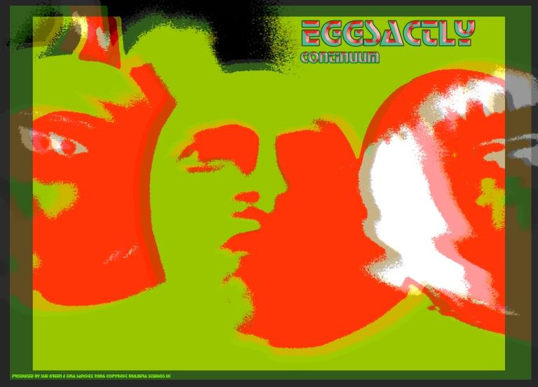 EGGSACTLY BAND 3 - Copy
